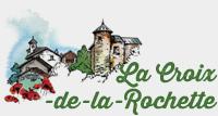 Mairie de La-Croix-de-la-Rochette
